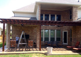 Girsch-Patio-Cover