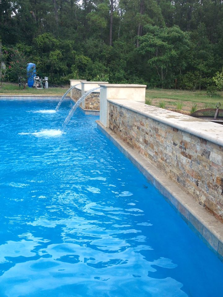Hglund Swimming Pool Patio Covers Katy Tx Patio