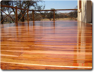 Houston-Decking--1