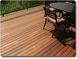 Houston-Decking--2