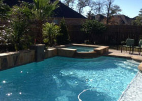 Houston-Swimming-Pool-2