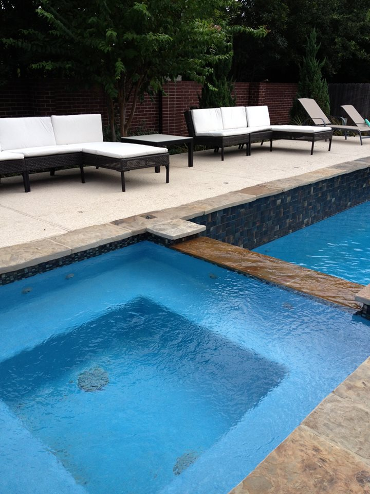 Lindsay Swimming Pool Patio Covers Katy TX Patio