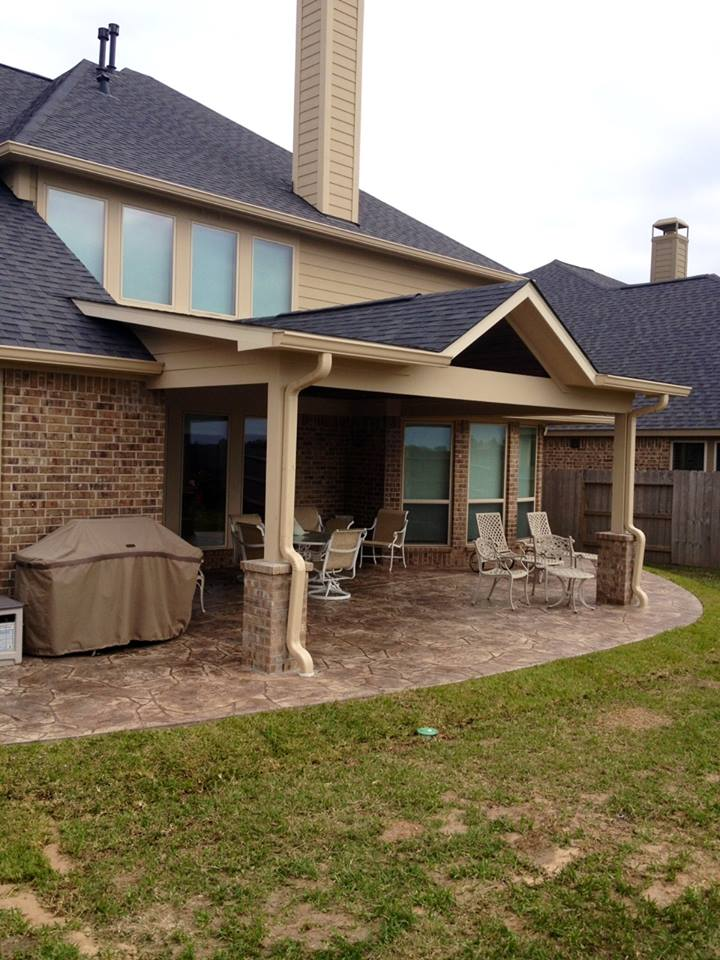 patio covers katy tx patio cover in katy tx hhi patio covers patio cover in katy tx hhi. Black Bedroom Furniture Sets. Home Design Ideas