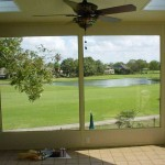 Houston Metal Patio Cover 6
