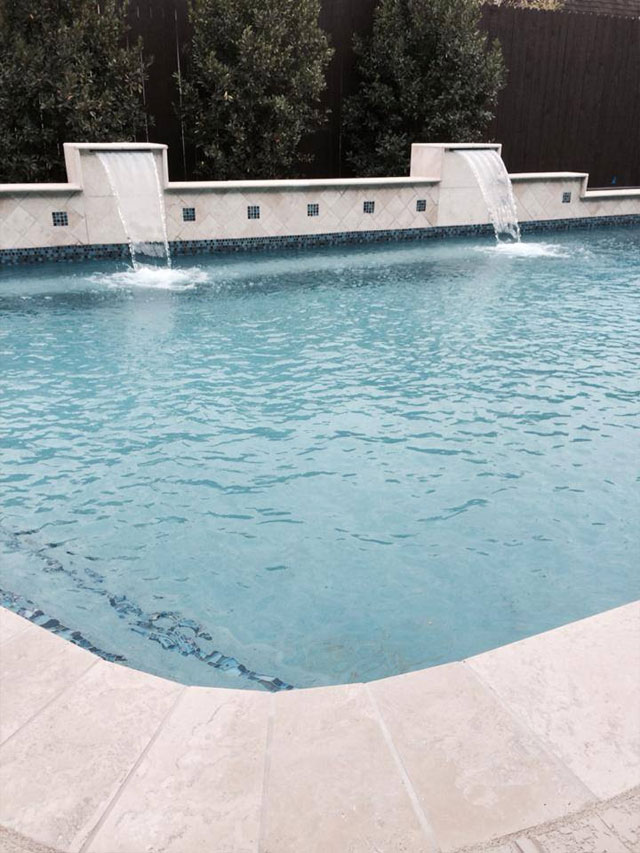 Dutch Swimming Pool Patio Covers Katy TX Patio Builder